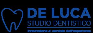 Logo | Studio Dentistico De Luca